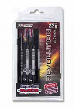24 g Darts M3 RE20 Steel